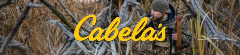 Cabela's-Compass-Keeper-Banner